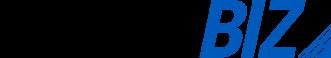 A-ZGovBIZ